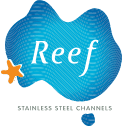 Reef Channel logo