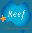 Reef Channel logo