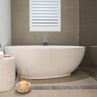Photo Of Freestanding Bathtub